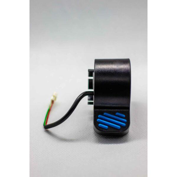 Segway Ninebot gázkar