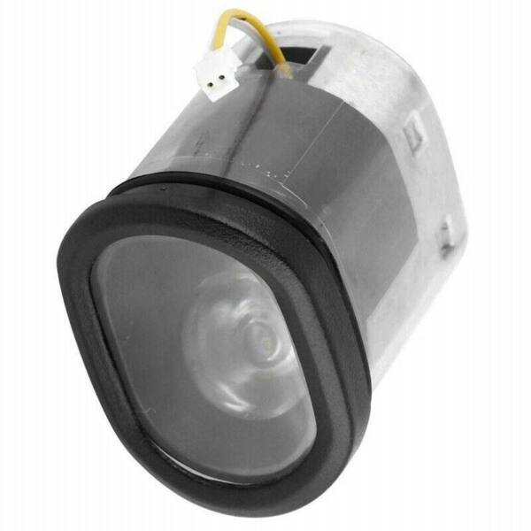 Segway ES2 lámpa