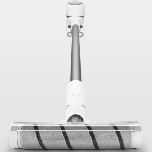 Xiaomi Dreame V10 porszívó